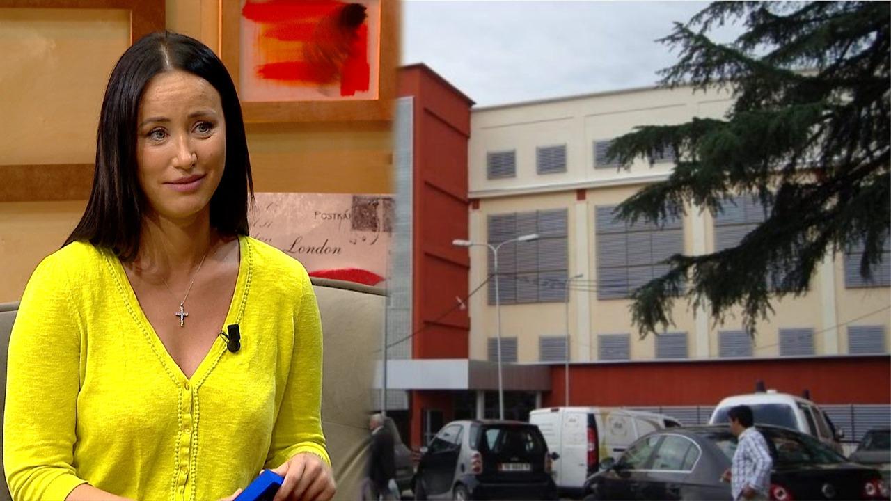 """""""Ti je një Luledielli"""" ndihmon bebet e porsalindura në 3 qytete të Shqipërisë"""