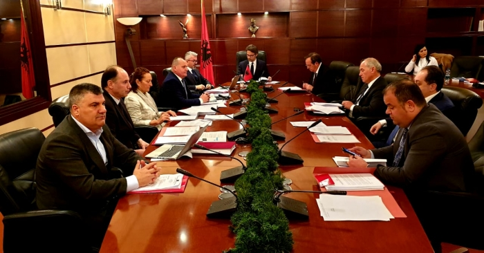 KLP publikon listën: Kush janë prokurorët kandidatë për KED, mes tyre Olsian Çela
