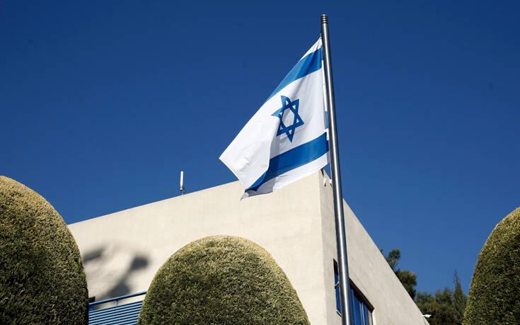Gjendje alarmi në ambasadat izraelite pas kërcënimeve iraniane