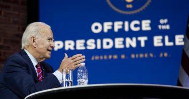 Biden president, por pushtetin e kanë republikanët