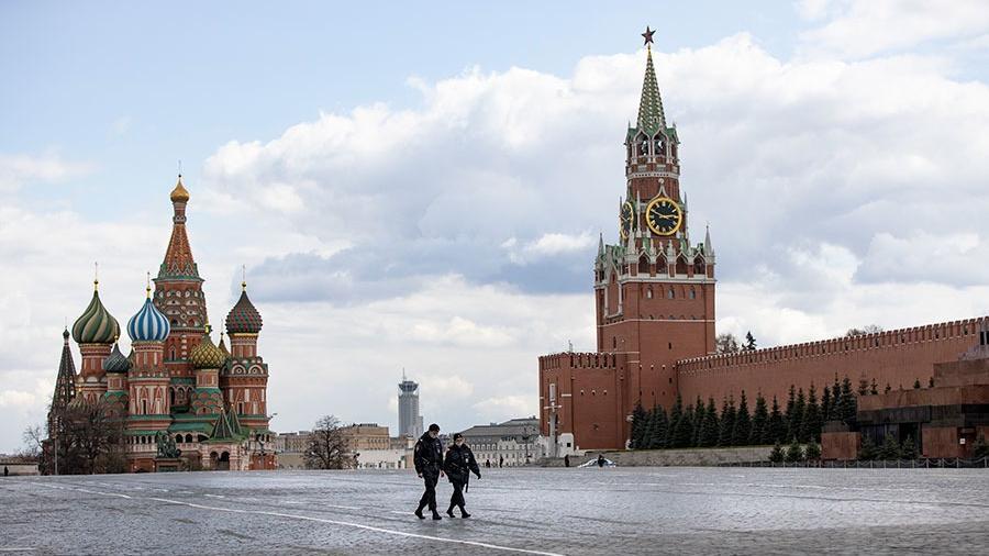 Rusia pengon sulmin e ISIS në rajonin e Moskës