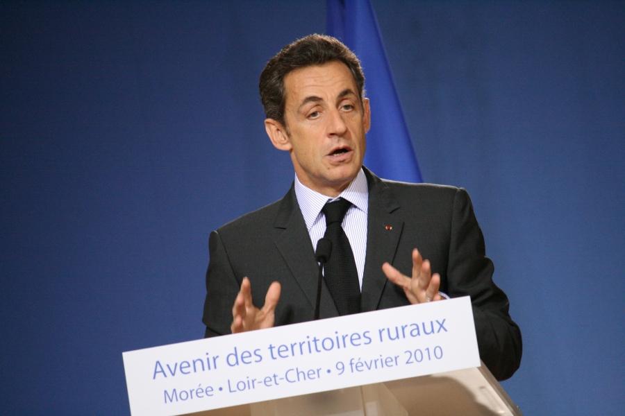 Akuza për korrupsion dhe abuzim me pushtetin, Sarkozy pritet të dalë sot në gjykatë