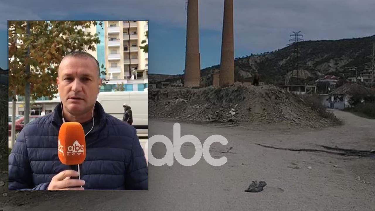 Iu vendos bombë me telekomandë, vlonjati kishte dy vite që ishte kthyer në Shqipëri