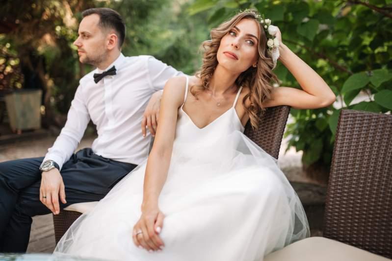 Katër gjëra që nuk duhet të bëni kurrë në dasmën tuaj