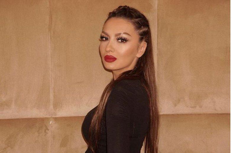 I propozuan pjesëmarrjen në Sanremo, Adelina Ismaili tregon pse refuzoi ftesën