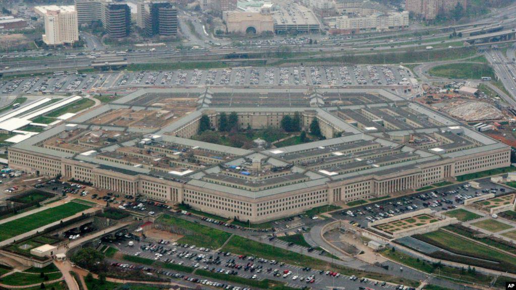 SHBA: Nënsekretari i Mbrojtjes, pozitiv për COVID-19