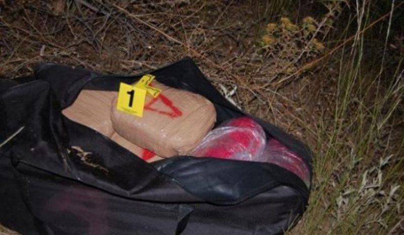 Sekuestrohet mbi 30 kg heroinë, arrestohen tre persona në Elbasan
