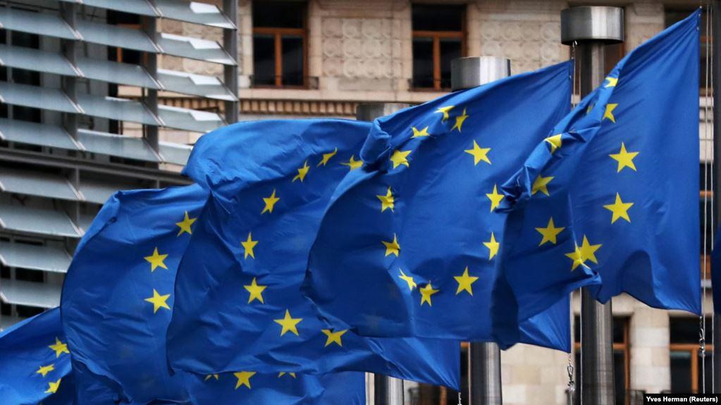 Shqipëria, Maqedonia e Veriut dhe Mali i Zi u bashkohen sanksioneve të BE-së ndaj Bjellorusisë