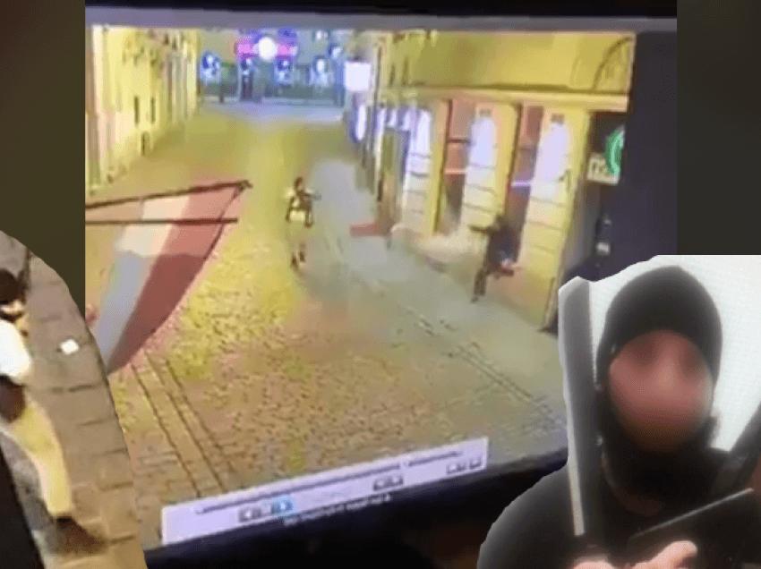Dy javë nga sulmi që tronditi vendin, ku do varroset terroristi i Vjenës?