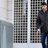 Mali i Zi dhe Serbia dëbojnë ambasadorët e njëri-tjetrit
