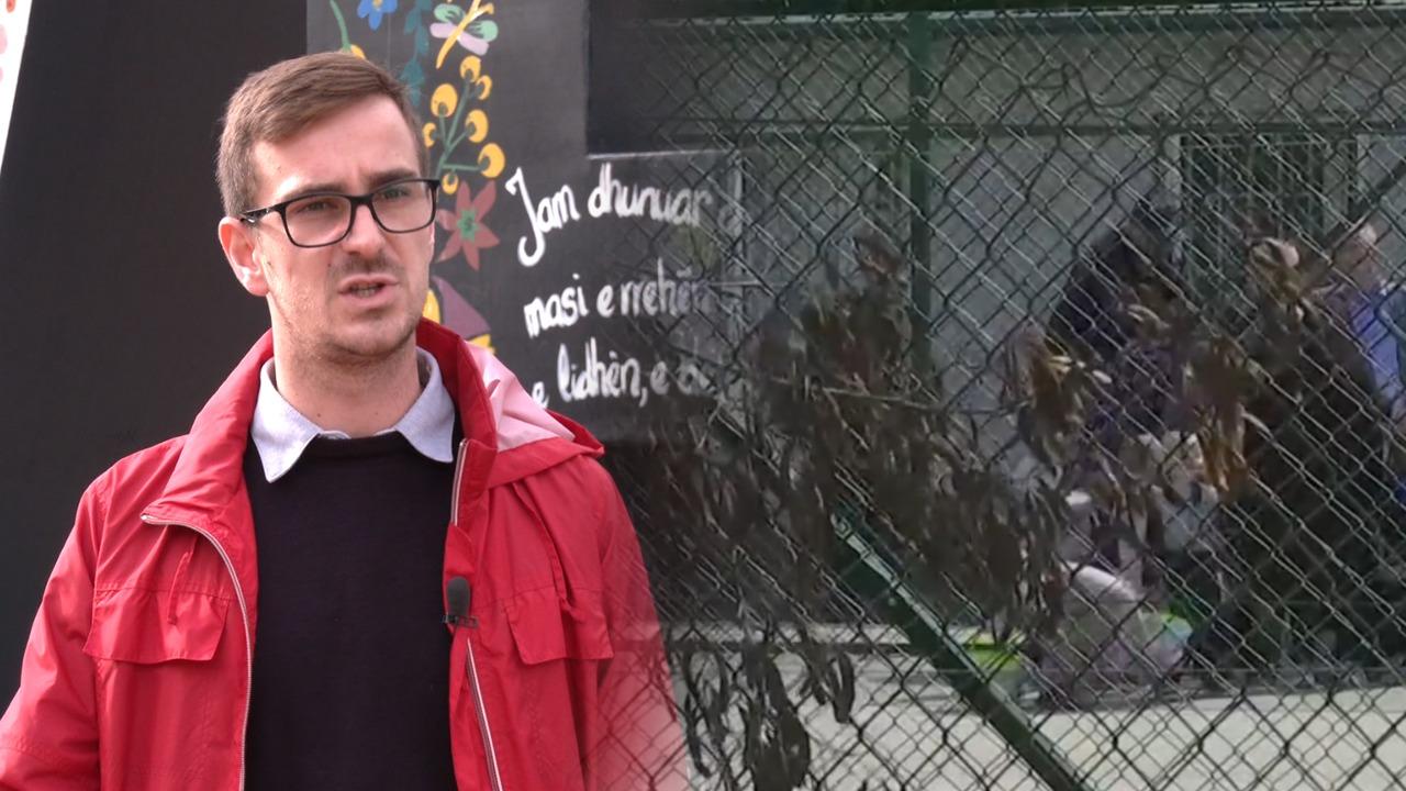 """""""Kthimet në shtëpi""""! Riatdhesimet e shqiptarëve nga kampi i ferrit dhe skaneri i Ballkanit"""