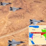 A po përgatitet Izraeli për një sulm të beftë ndaj Iranit?