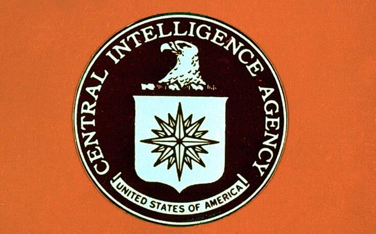 Vritet gjatë luftimit agjenti i CIA-s