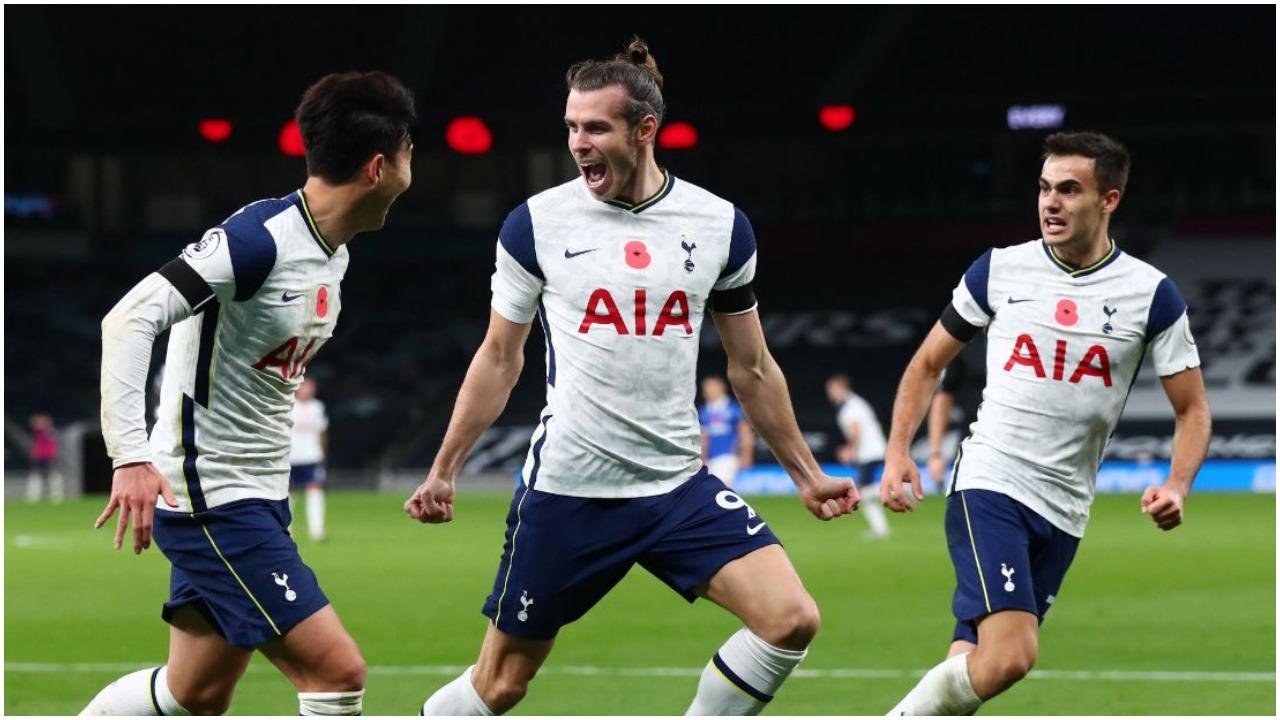 Deklaroi se do të rikthehej te Reali, Bale: Ky është plani, vendos pas Euro 2020!