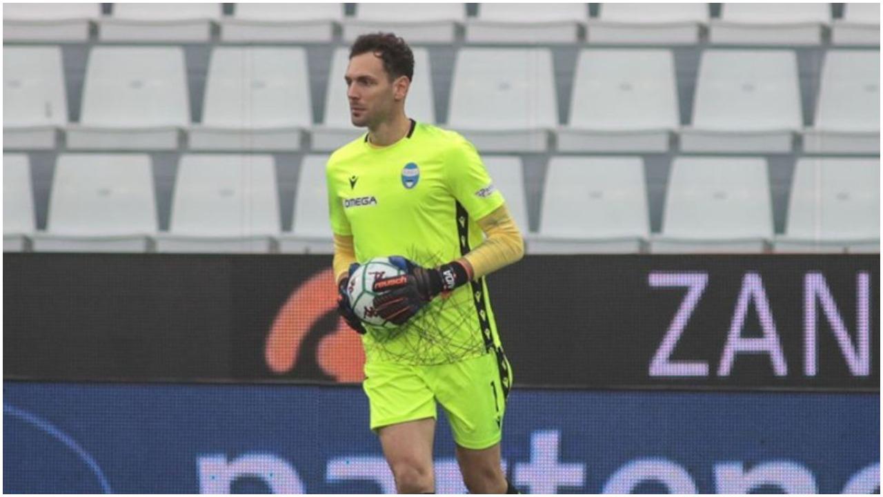 Arrihet marrëveshja mes klubeve, Berisha rikthehet në Serie A