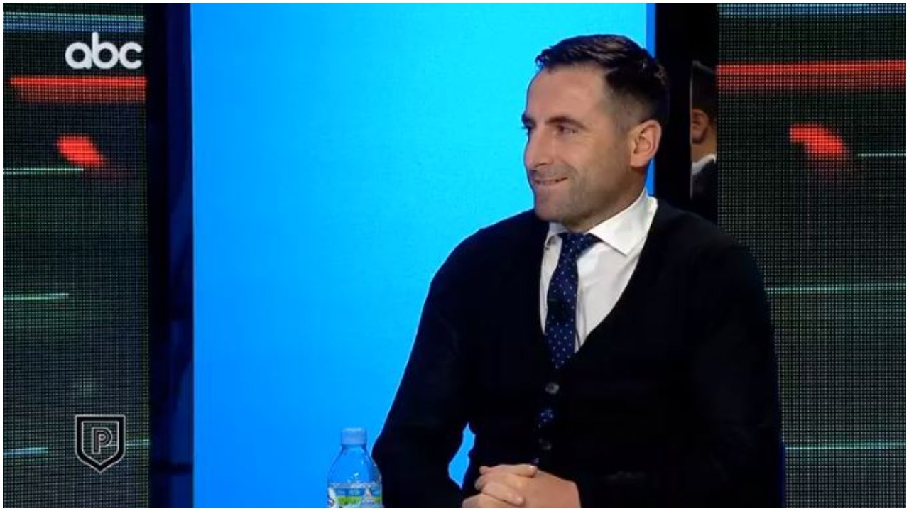 Bulku: Kemi grumbulluar 37 lojtarë te Shqipëria, i dominuam rivalët