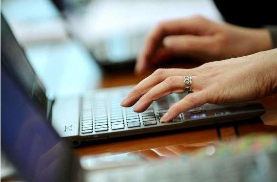 Më shumë se 19% e sllovenëve shkojnë në punë edhe nëse kanë simptoma të Covid-19