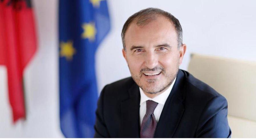 Soreca: Today we remember the victims of that terrible quake and EU solidarity