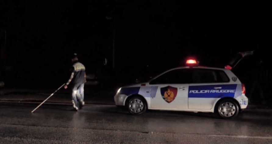 Heartbreaking/ 22-year-old man shot dead in Bulqiza