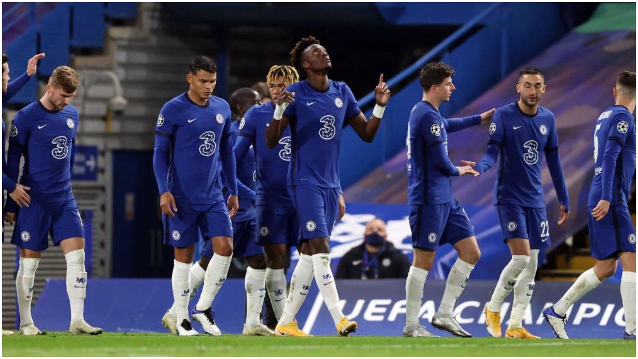 Chelsea pa frena në merkato, synon goleadorin e talentuar për sulmin