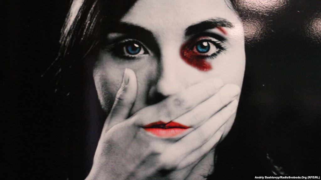 OKB: Dhuna e burrave ndaj grave është gjithashtu një pandemi