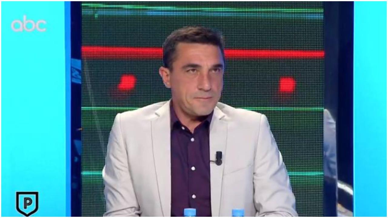 """EKSKLUZIVE/ Nevil Dede e Armand Duka kokë më kokë, oferta e Tiranës e """"tundon"""""""