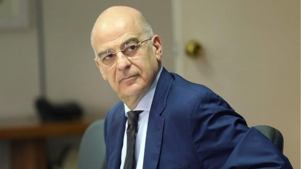 Ministri grek: Marrëveshja me Italinë ishte katalizatori për zgjerimin me 12 milje në Jon