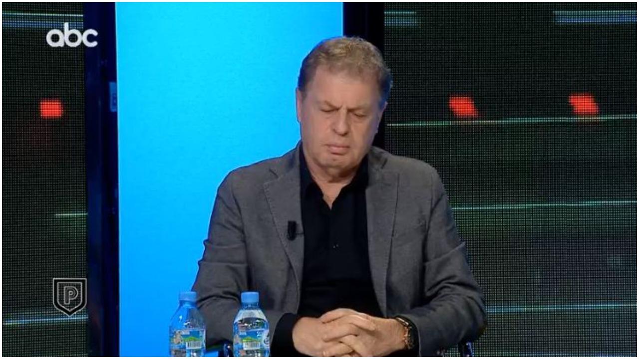 """""""Do fitonim edhe pa Selmanin"""", Duro: S'kisha frikë në fund, kam vetëm një peng"""