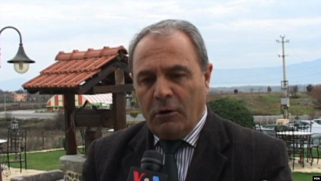 Ishte dërguar në Turqi për kurim, Covid-19 i merr jetën ish-kryebashkiakut të PD në Pukë