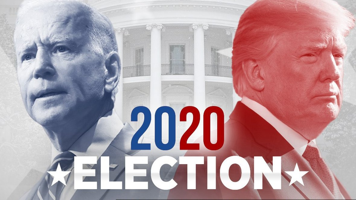 Zgjedhjet presidenciale amerikane, pjesëmarrje e lartë e komunitetit mysliman