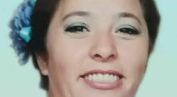 Tragjedi në familjen shqiptare në Itali, 34-vjeçarja vdes tre ditë pasi solli fëmijën e tretë në jetë