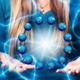 Horoskopi: Si do të jetë dita juaj sot, zbuloni surprizat e yjeve