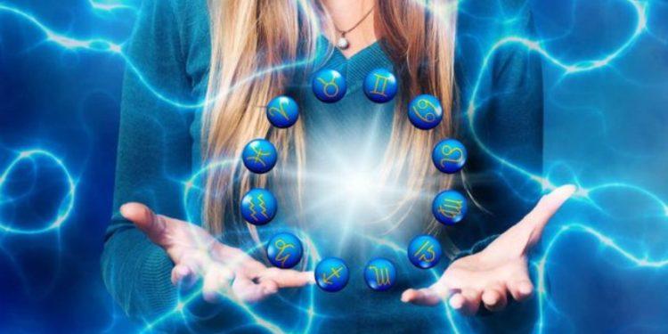 Horoskopi 23 prill: Ditë pozitive për këto shenja, zbuloni surprizat e yjeve