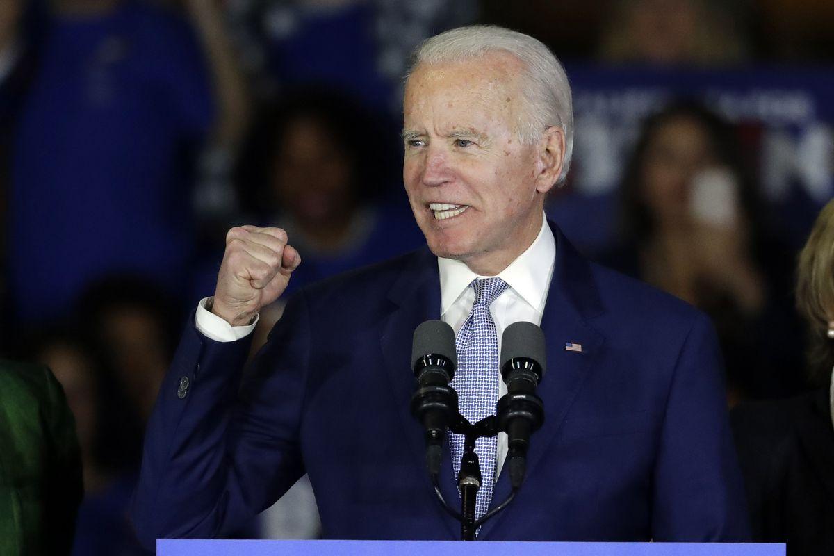 Tjetër goditje për Trump, Biden fiton Michiganin