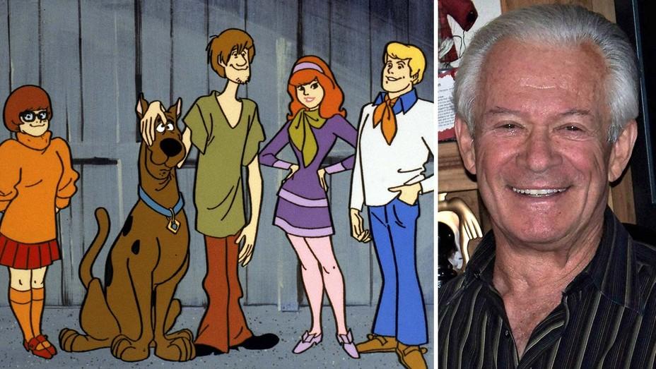 Ndërron jetë krijuesi i 'Scooby-Doo', Ken Spears
