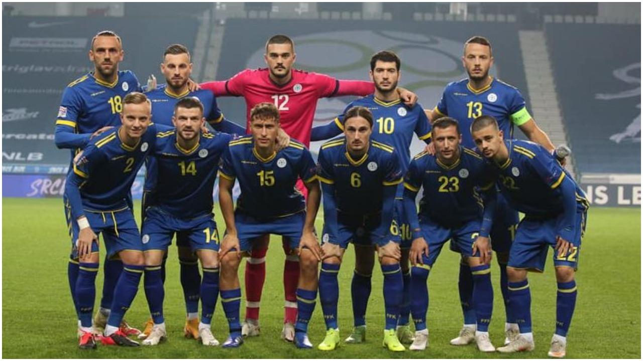 Kualifikueset e Katar 2022/ Spanjë-Kosovë jo vetëm futboll, në lojë edhe diplomacia