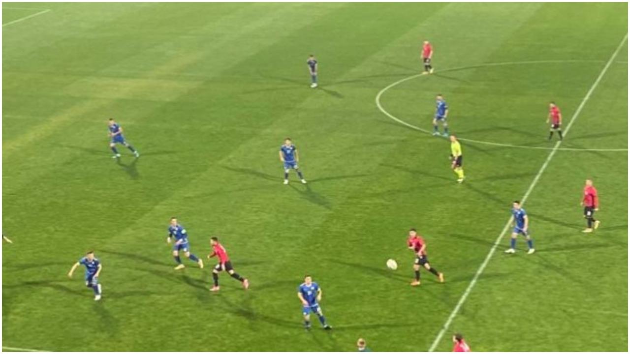 Kosova U21: FFK hedh sytë nga Superiorja për trajner, zbulohet kandidati