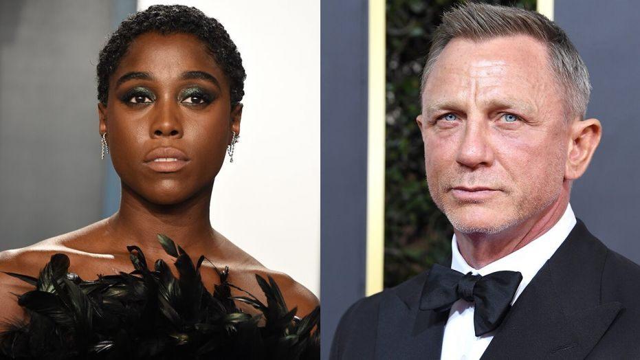 James Bond i ri do të jetë një grua