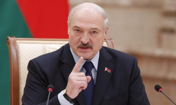 SHBA, BE, Kanadaja dhe Britania sanksione kundër Minskut, në shënjestër njerëzit e Lukashenkos