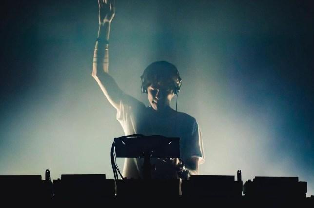 Ndërron jetë në moshën 30-vjeçare DJ dhe producenti i njohur