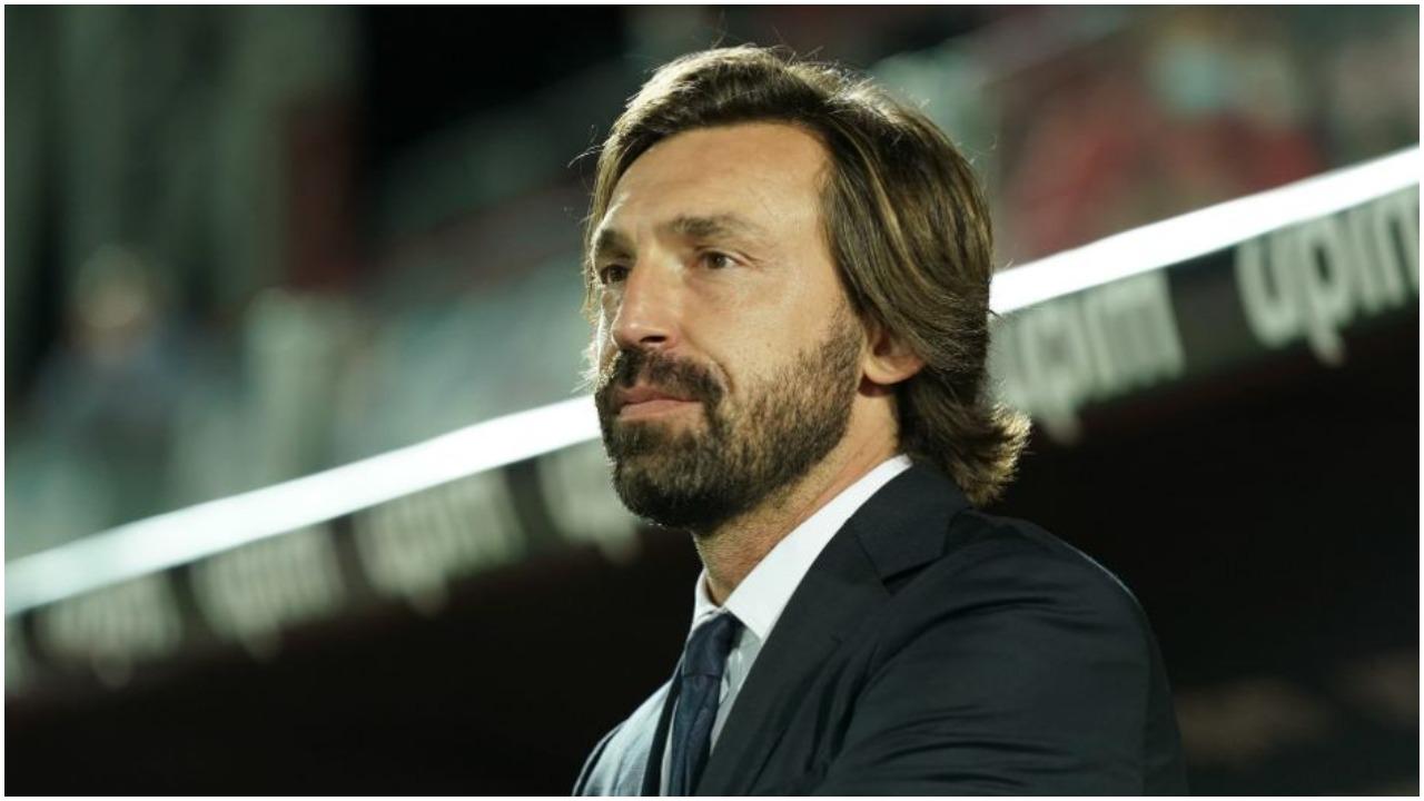 Klas dhe eksperiencë për Juventusin, zbulohen dy dëshirat e Pirlos