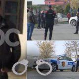 Vrasja e 46-vjeçarit në Shkodër: Arrestohet një nga autorët e dyshuar, 2 të tjerë në kërkim