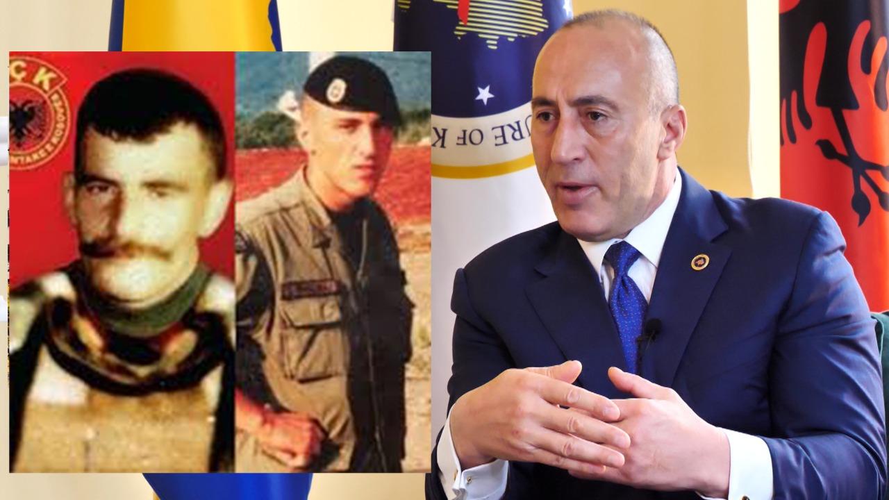 Haradinaj flet për plagët e luftës: Si më sulmuan serbët shtëpinë dhe më vranë vëllanë