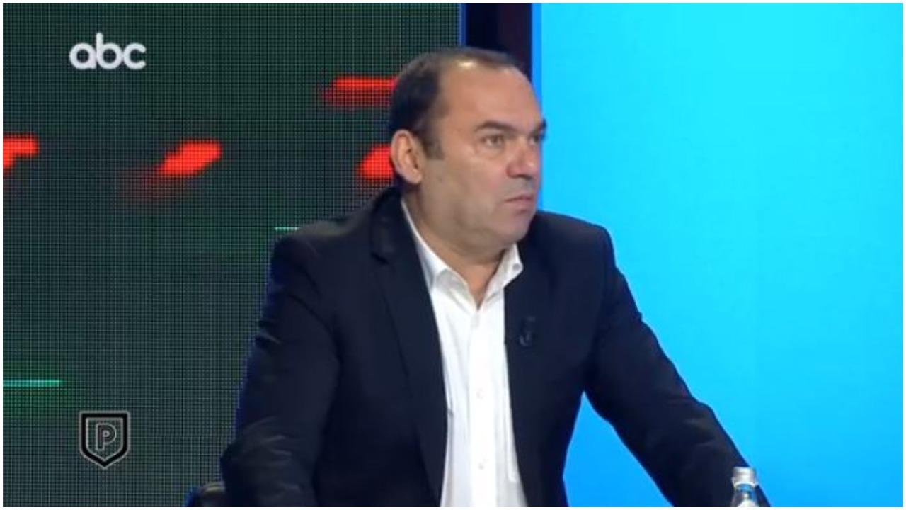 """""""Kampioni shpallet me 60 pikë"""", Riza skanon Vllazninë, Teutën dhe Kukësin"""