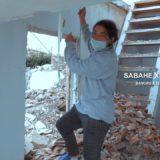 Thirrja dëshpëruese nga rrënojat e tërmetit: O na vrisni ose na jepni zgjidhje