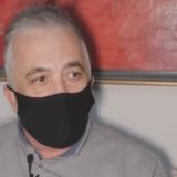 Rama publikon videon, pacienti që fitoi betejën me Covid: Po jetoj për së dyti! Dëgjoni mjekët