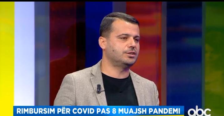 Fondi 12 mln dollarë për ilaçet anti-Covid, Tomorri: Mjaftojnë për 10 mijë pacientë