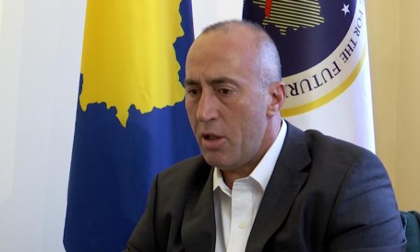 AAK: Nëse nuk votohet Haradinaj për president, vendi shkon në zgjedhje
