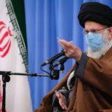 Vrasja e shkencëtarit, lideri suprem i Iranit bën thirrje për ndëshkimin e autorëve