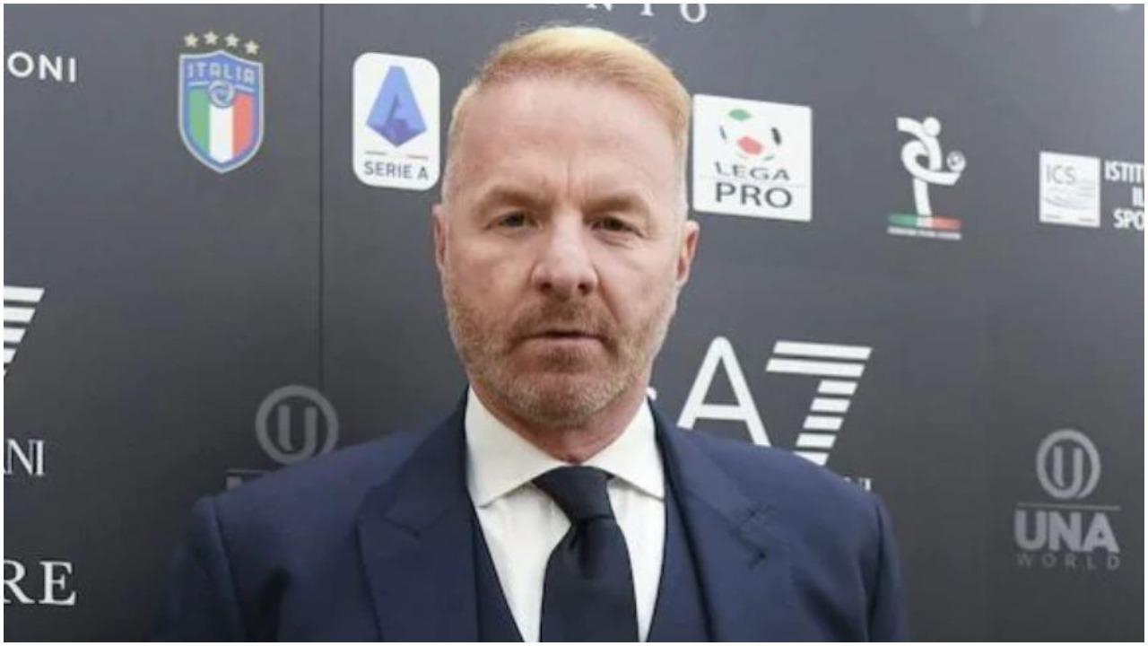 """Mposhti i vetëm Milanin në """"San Siro"""", Tare në sulm për lojtarin turk"""
